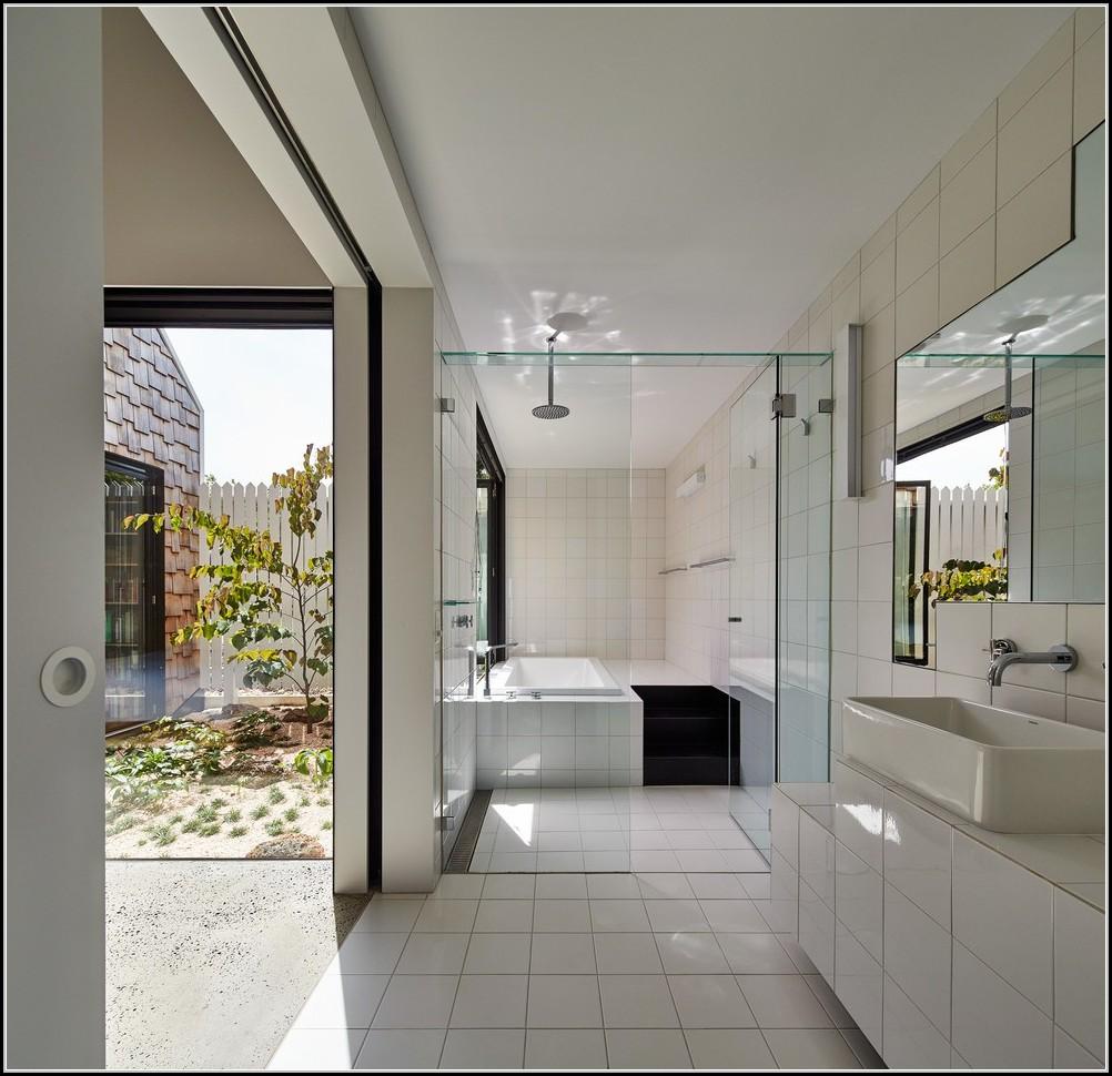 Badezimmer Fliesen Schner Wohnen  Badezimmer  House und