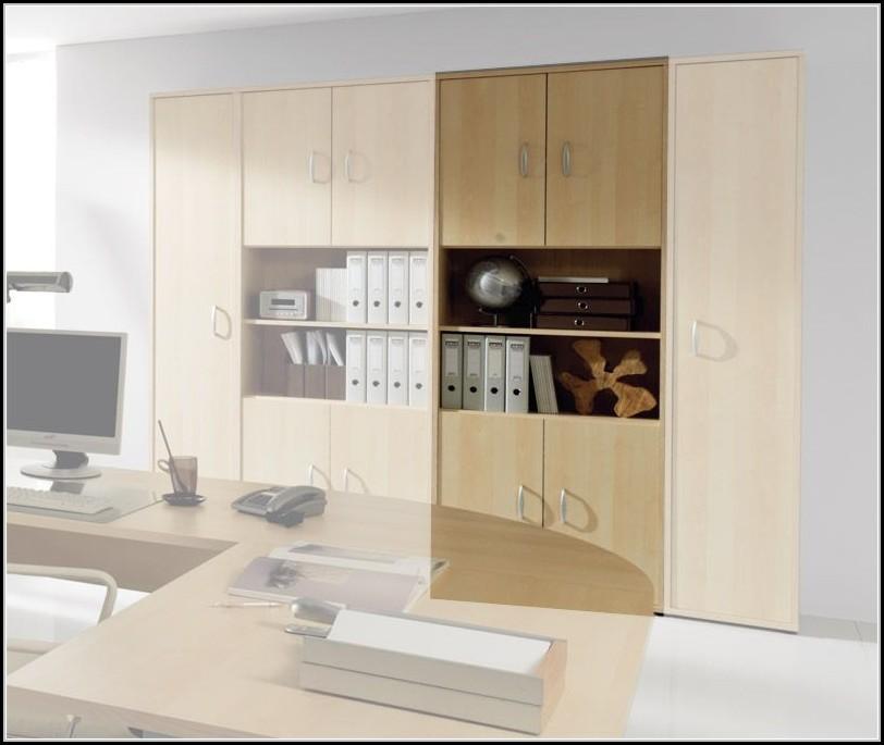 Badezimmer Hochschrank Wei Gnstig Download Page  beste Wohnideen Galerie