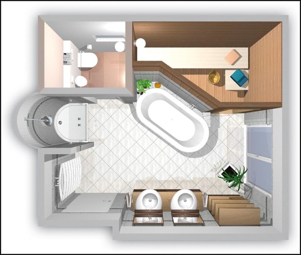 Badezimmer Online Planen Gratis  Badezimmer  House und