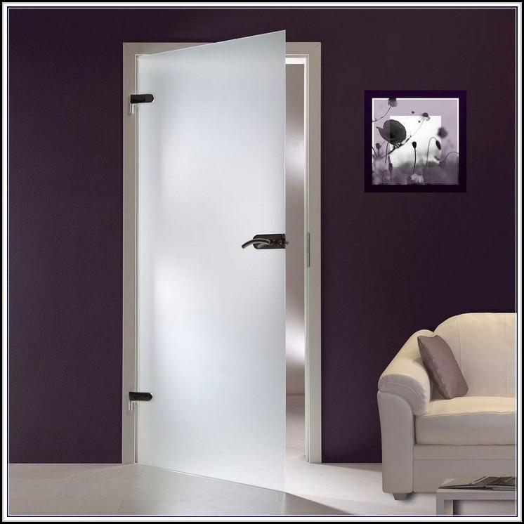 Badezimmer Renovieren Kosten Pro Qm Download Page  beste