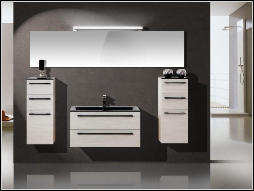 Badezimmer Set Gnstig Kaufen  Badezimmer  House und Dekor Galerie qa1vYaowBx
