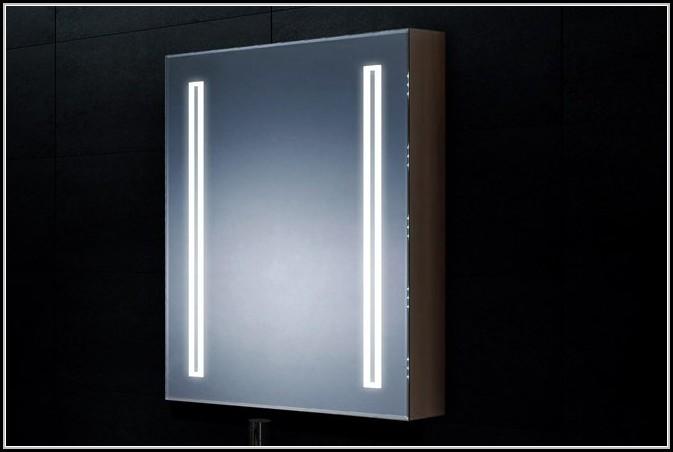 Badezimmer Spiegelschrank Gnstig Kaufen  Badezimmer  House und Dekor Galerie JVwBr6rwjz