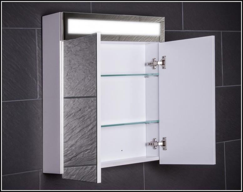 Badezimmer Spiegelschrank Gnstig  Badezimmer  House und Dekor Galerie Dx1eqyr1gL