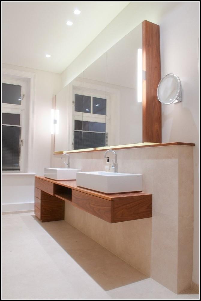 Badezimmer Spiegelschrank Mit Beleuchtung Gnstig  Badezimmer  House und Dekor Galerie rE1Q2WmRYD