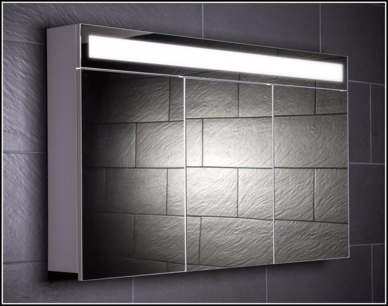 Badezimmer Spiegelschrnke Gnstig