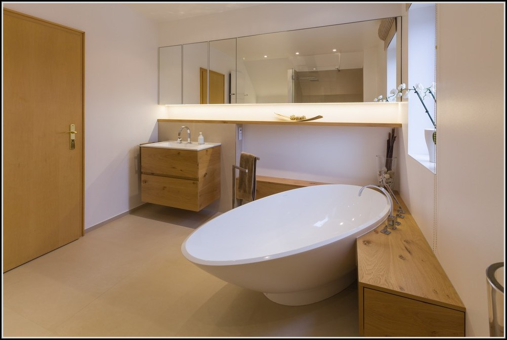 Badezimmer Unterschrank Gnstig Kaufen  Badezimmer  House und Dekor Galerie M2wrBDawXj