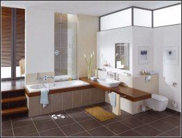 Ein Neues Bad Planen Download Page – beste Wohnideen Galerie
