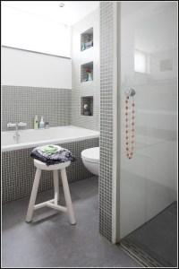 Fliesen Fr Badezimmer Preise - Badezimmer : House und ...