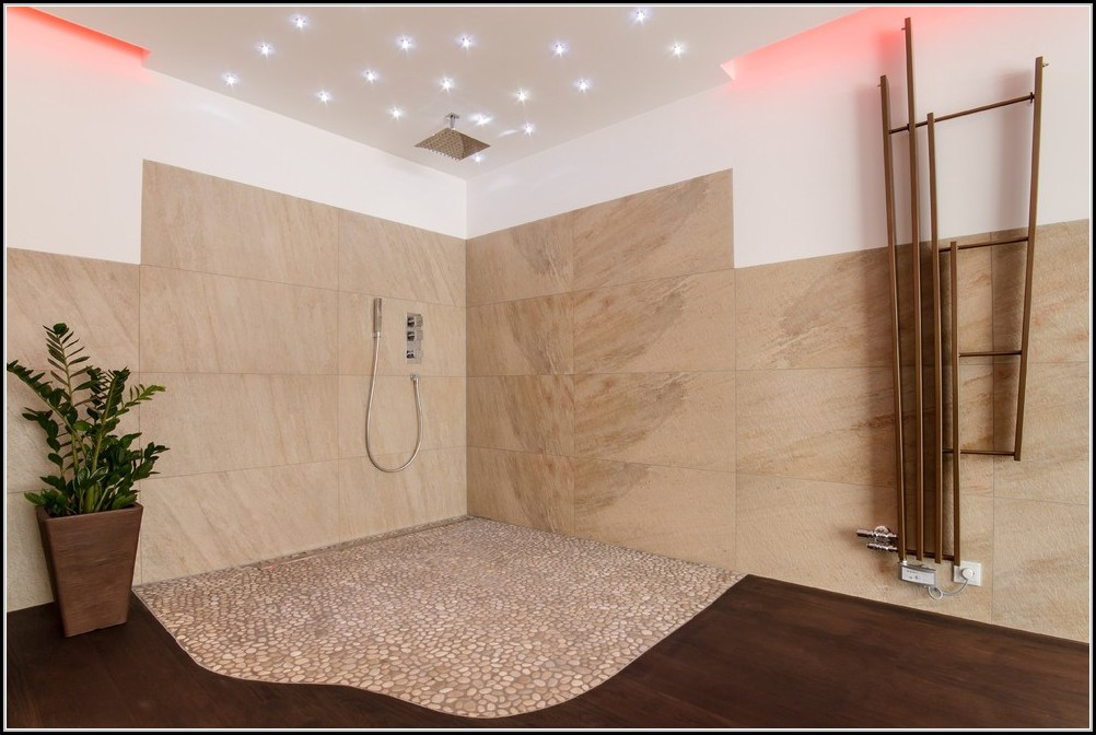 kosten bad komplett sanieren die besten ideen f r das. Black Bedroom Furniture Sets. Home Design Ideas