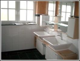 Kosten Badezimmer Renovieren Schweiz   Badezimmer  House ...