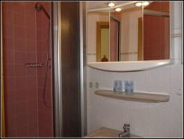 Kosten Kleines Badezimmer Renovieren   Badezimmer  House ...