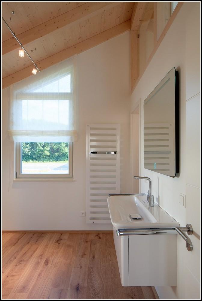 Lfter Badezimmer Laut  Badezimmer  House und Dekor Galerie 9K1WbKLwLZ
