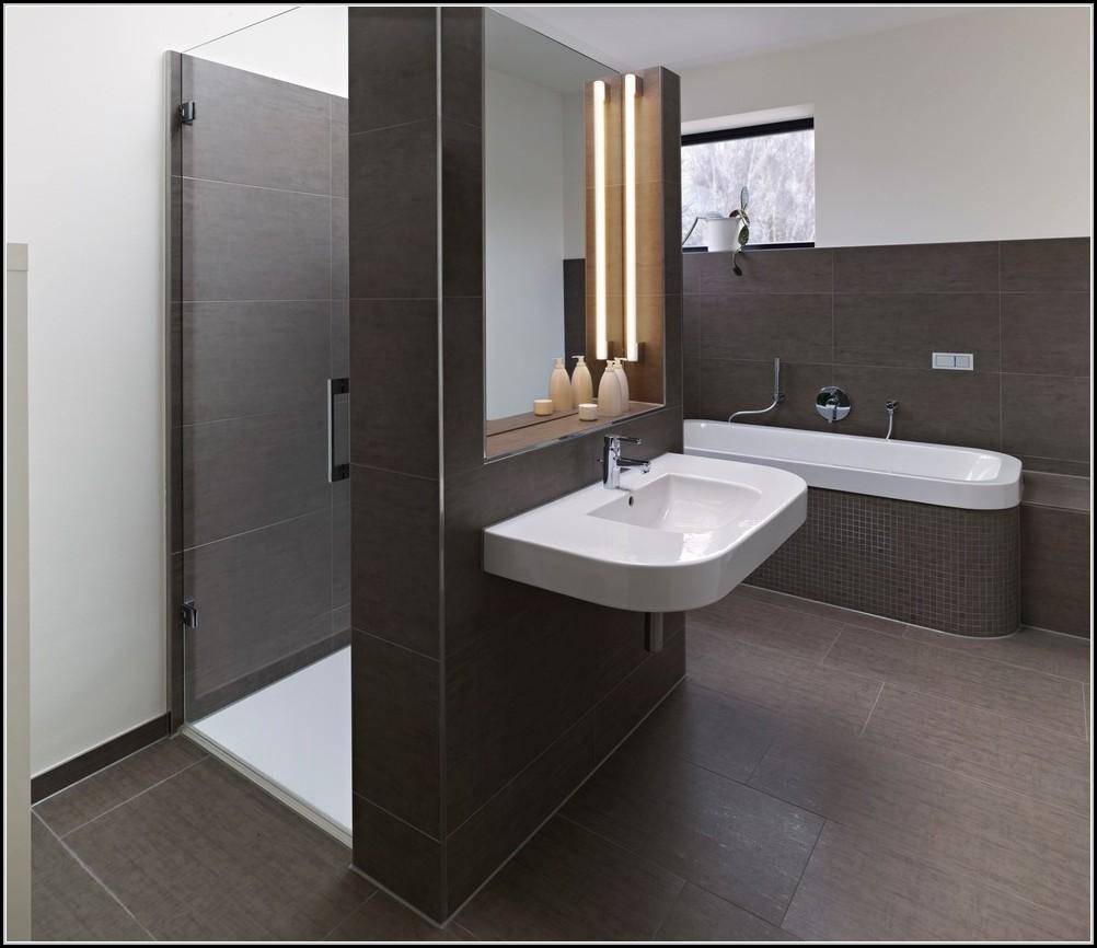 Lfter Badezimmer Ohne Fenster  Badezimmer  House und Dekor Galerie rW1mqz41DP