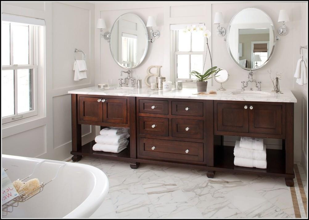 Lfter Badezimmer Test  Badezimmer  House und Dekor Galerie XP1O2o7wDJ