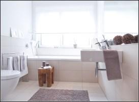 Neues Badezimmer Kosten Schweiz   Badezimmer  House und ...