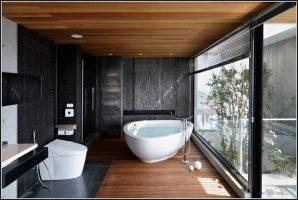 Neues Badezimmer Selber Planen Download Page – beste ...