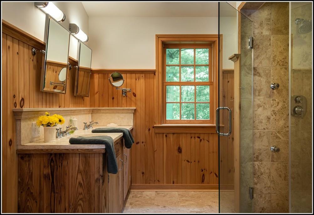 Renovierung Bad Kosten Pro Qm  Badezimmer  House und