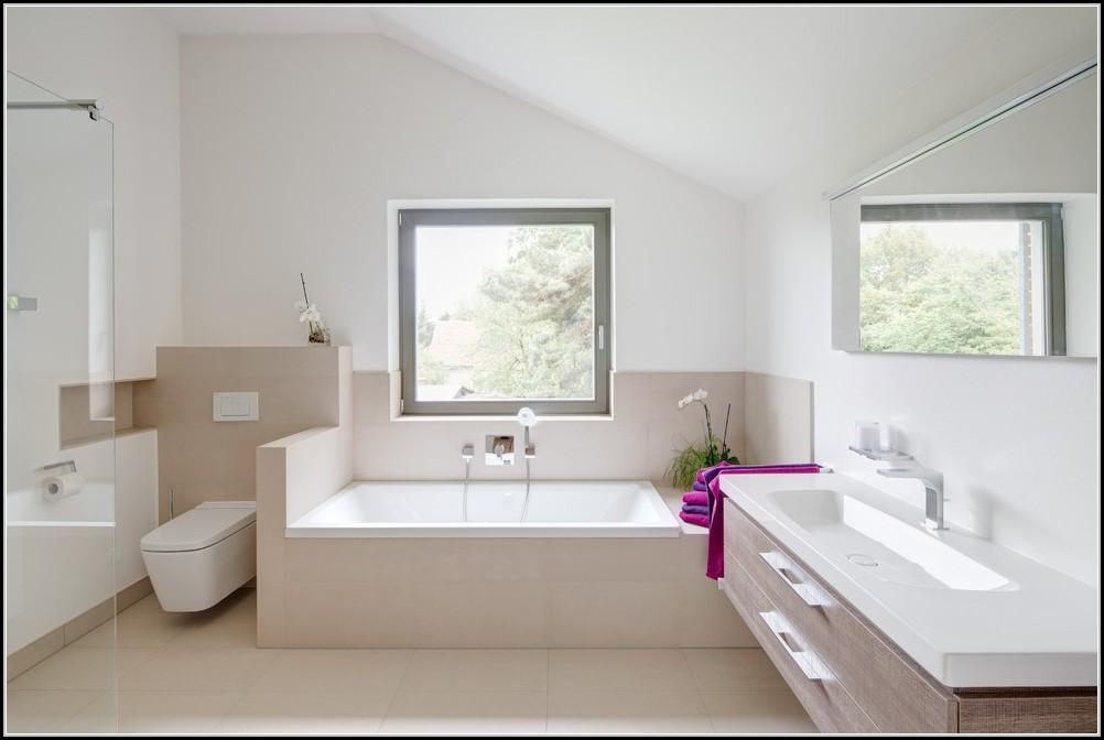 Sehr Kleines Badezimmer Einrichten  Badezimmer  House
