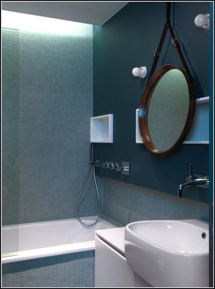 Spiegel Fr Badezimmer Mit Beleuchtung Download Page  beste Wohnideen Galerie