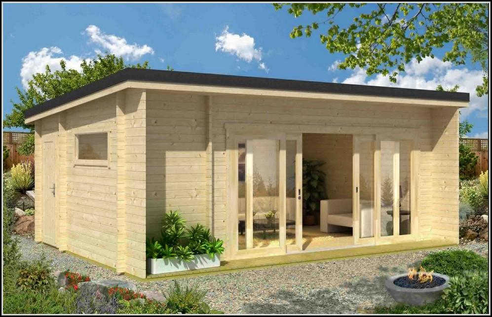 Toom Gartenhaus Holz  Gartenhaus  House und Dekor Galerie elkGz9nRa7
