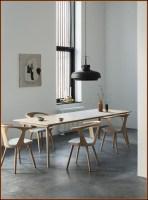 Esstisch Stühle Modern Design   esszimmer  House und ...