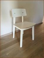 Ikea Esszimmer Sessel   esszimmer  House und Dekor ...