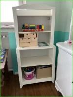 Ikea Kinderzimmer Schrank Ebay Kleinanzeigen   Kinderzimme ...