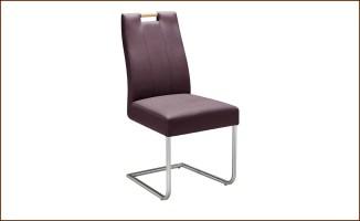 Möbel Höffner Stühle Esszimmer   esszimmer  House und ...