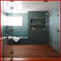 Badezimmer Klein Mit Schräge   Badezimmer  House und ...