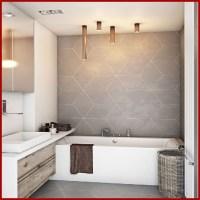 Badezimmer Modern Klein   Badezimmer  House und Dekor Galerie 8nRq3lpwjE