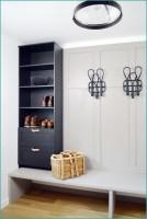 Ikea Raumideen Wohnzimmer   wohnzimmer  House und Dekor ...