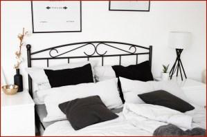 Ikea Schlafzimmer Bett Weiss   schlafzimmer  House und ...
