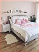 Ikea Schlafzimmer Bett   schlafzimmer  House und Dekor ...