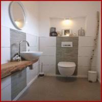 Kleines Bad Sanieren   Badezimmer  House und Dekor ...
