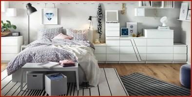 Schlafzimmer Kommode Ikea Malm   schlafzimmer  House und ...