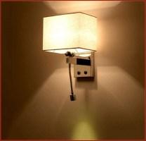 Wandlampen Schlafzimmer Ikea   schlafzimmer  House und ...