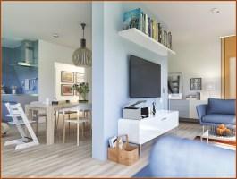Wohnzimmer Esszimmer Einrichten Ideen   esszimmer  House ...