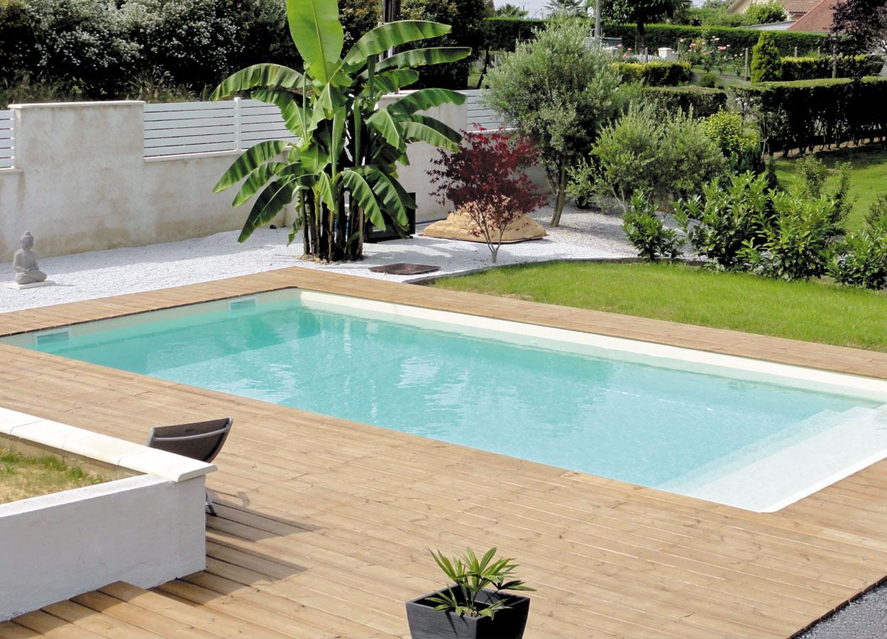 magasin de piscine coque occitanie