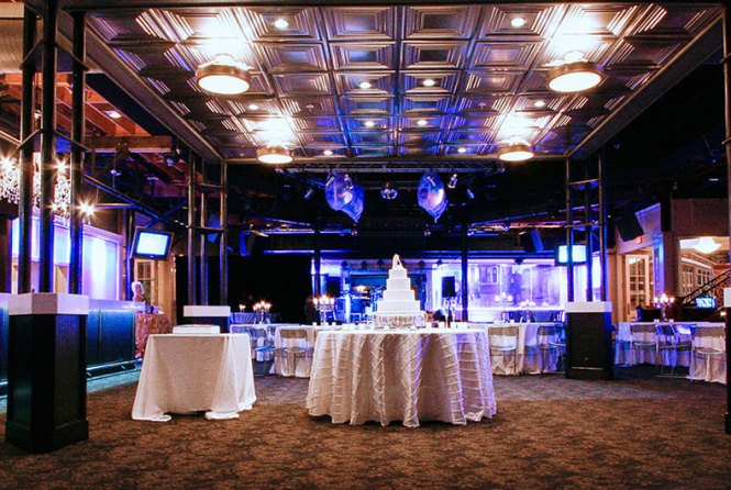 Gallery Of Pictures Wedding Venues Decorated On Decorations With 10 Reception Decoration Ideas A Budget 14