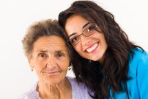 Home Care Jobs Jersey Generations Health