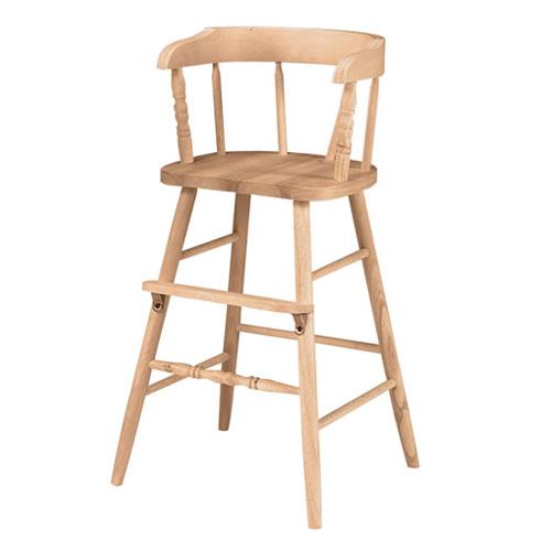 Jaxon Youth Chair