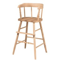 Jaxon Youth Chair | Generations Home Furnishings