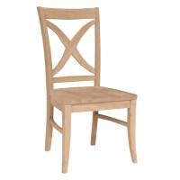 Vineyard Chair | Generations Home Furnishings