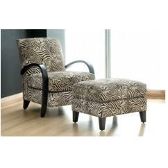 Stain Proof Sofa Fabric How To Clean Natural Martin Chair | Generations Home Furnishings
