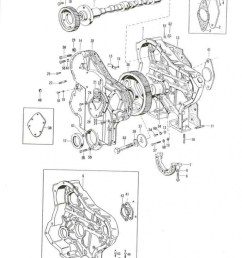 ford 3000 engine diagram wiring libraryimages of massey ferguson parts online [ 766 x 1043 Pixel ]
