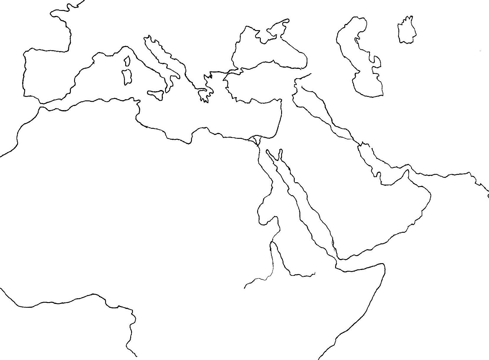 Outline Map Europe And Asia convincing essay research