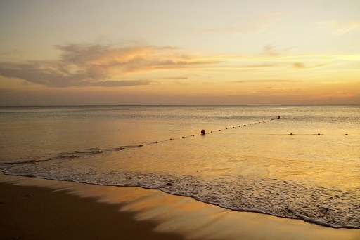 Long Beach, Koh Lanta, Digital nomad community