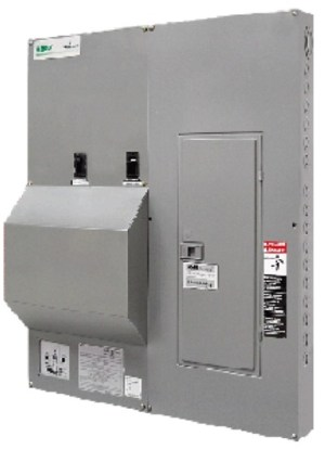 Transfer Switches, ASCO, 185 Series, ASTR185, 185