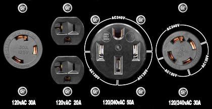 l14 plug wiring diagram gm fuel pump generator connectors