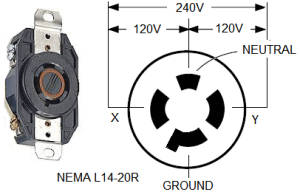 L1420 Wiring Diagram